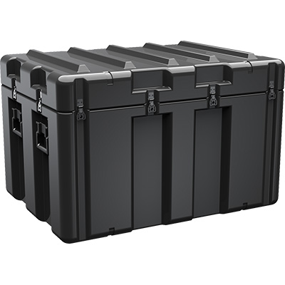 pelican al4028-2105  single lid case
