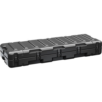 pelican al4714-0403 single lid case