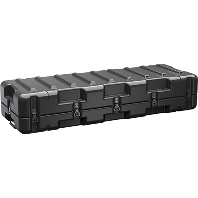 pelican al4714-0405 single lid case