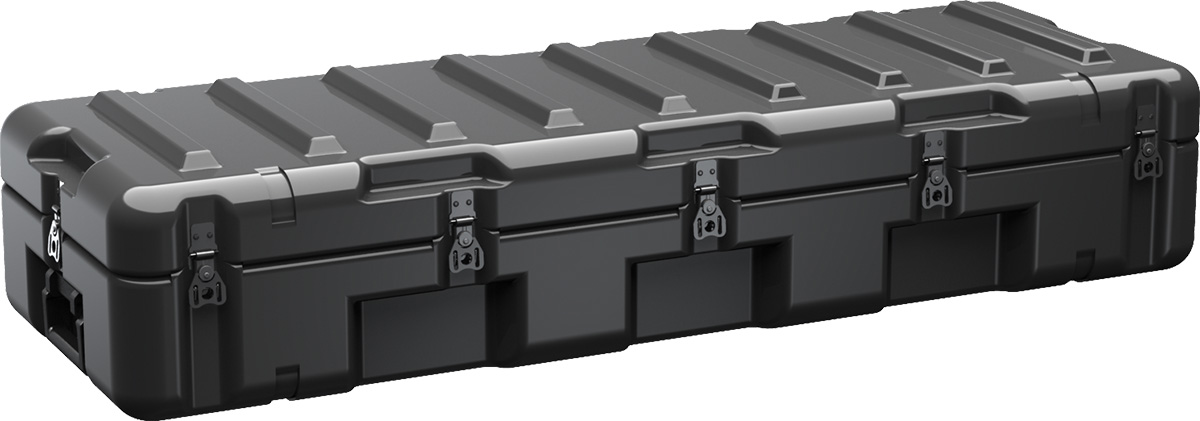 pelican al4714-0503 single lid case