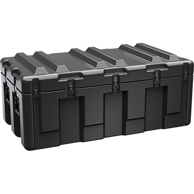 pelican al4824-1404 single lid case