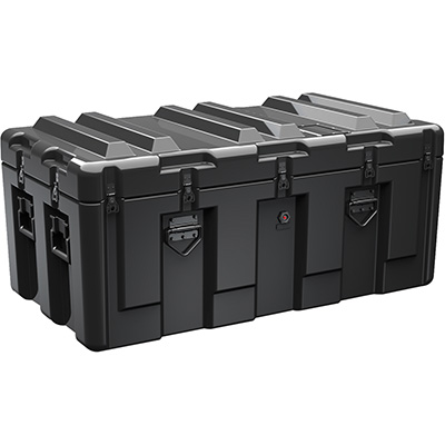 pelican al4824-1604 single lid case