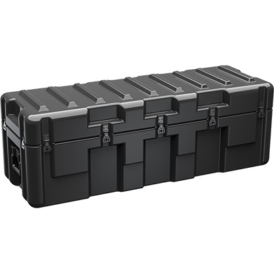 pelican al4915-1105 single lid case