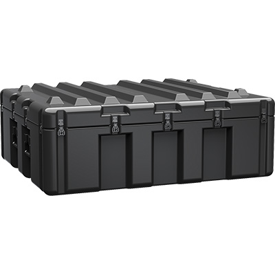 pelican al5040-1204 single lid case