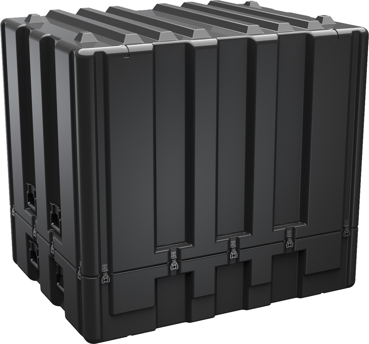 pelican al5240 1138 single lid case
