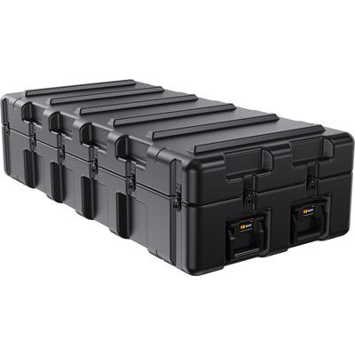 pelican al5324 0805 single lid case