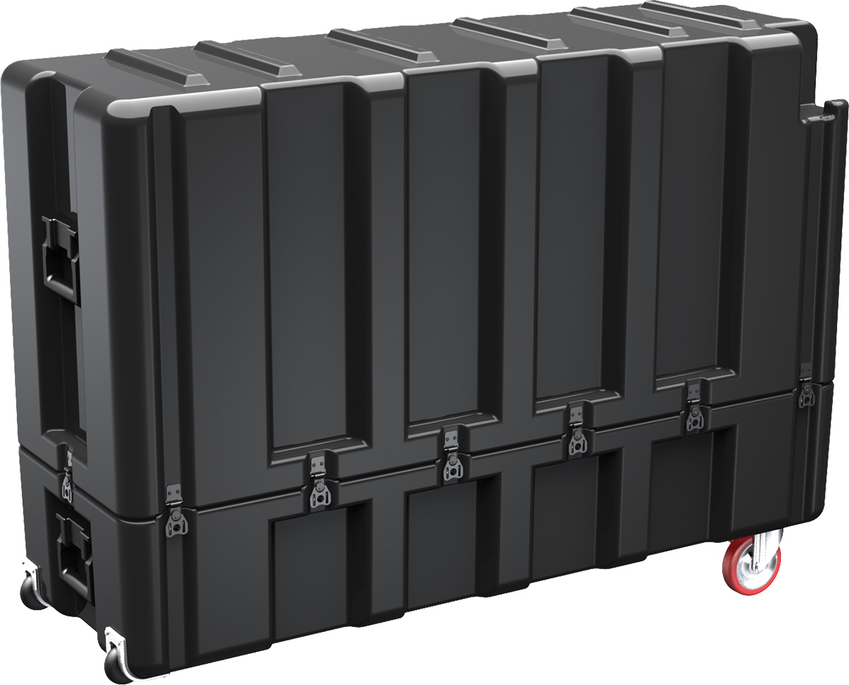 pelican al5415 1026ac single lid case