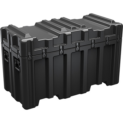 pelican al5424 2306ft ac single lid case