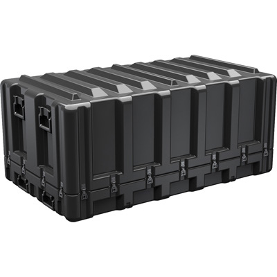 pelican al5430-0418 single lid case