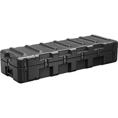 pelican al5616-0604 single lid case