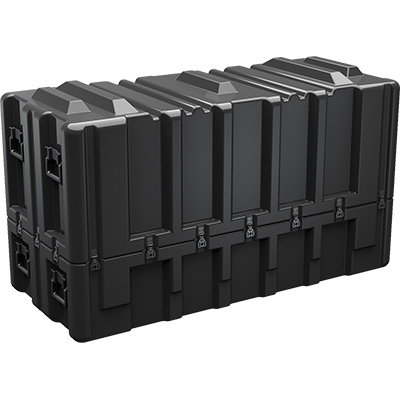 pelican al5824-1119ac single lid case