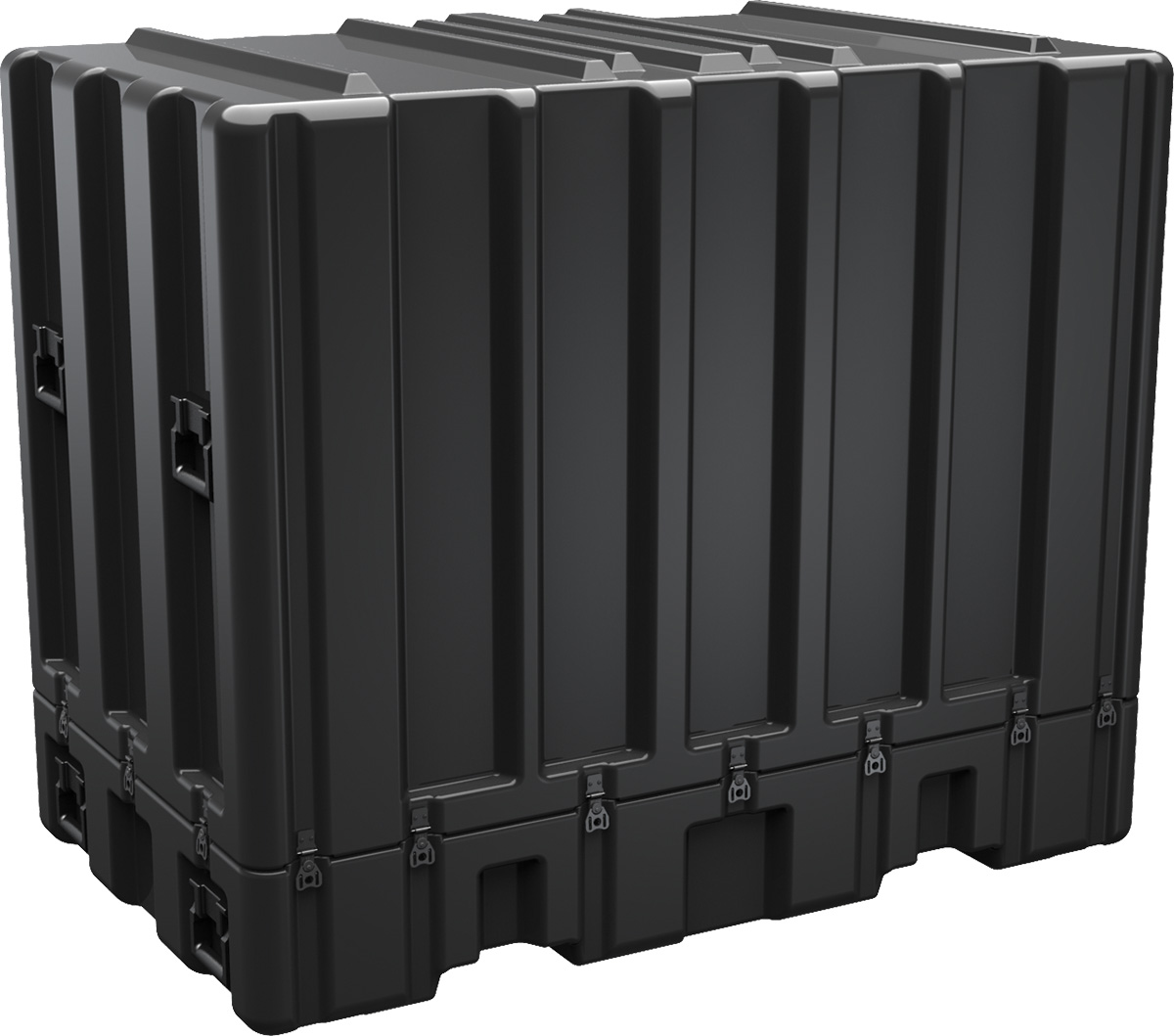 pelican peli products AL5834 0740 al5834 0740 single lid case