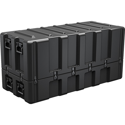 pelican al5924 1018ac single lid case