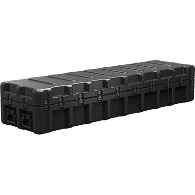 pelican al7819 0805 single lid case