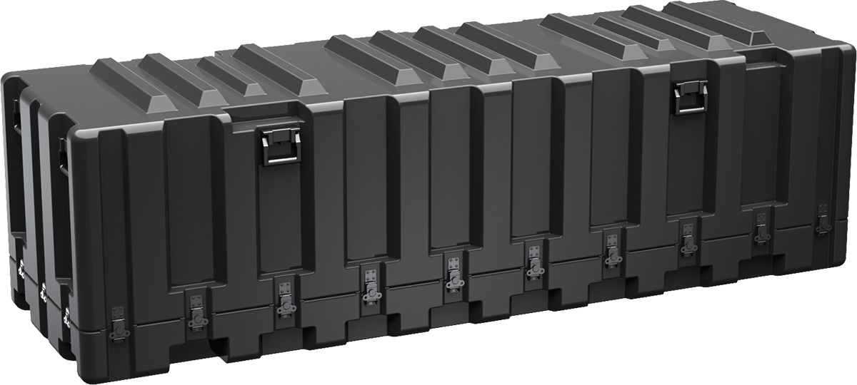 pelican bl11433-0527ac single lid case