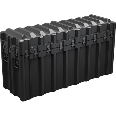 pelican bl8024-3009 single lid case