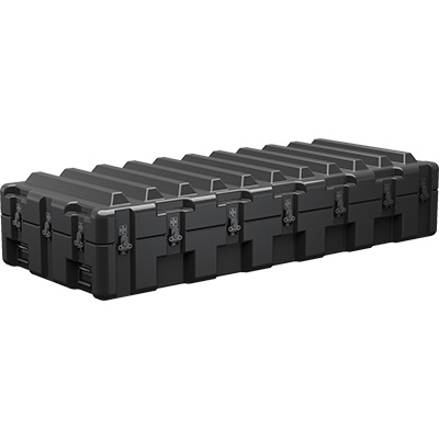 pelican bl8232-0705ac single lid case