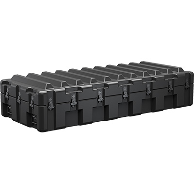 pelican bl8232 0905ac single lid case