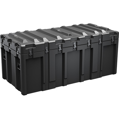 pelican bl8537 2906 single lid case