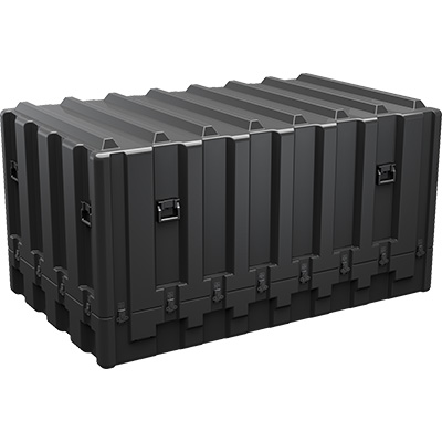 pelican bl9053-1035ac single lid case