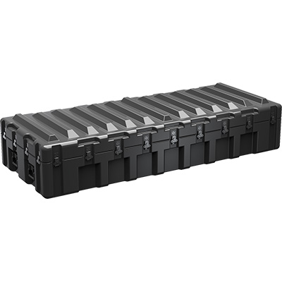 pelican bl9836-1105ac single lid case