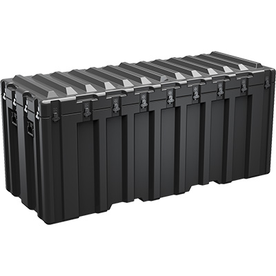 pelican bl9836-3705ac single lid case