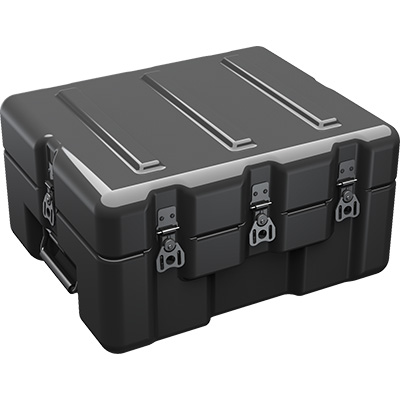 pelican cl1412-0502 single lid case