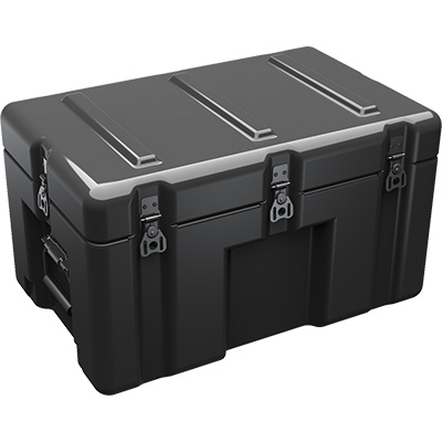 pelican cl2012-0902 single lid case