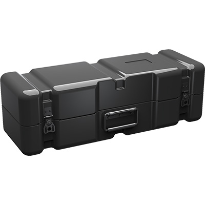 pelican cl2407 0404 single lid case