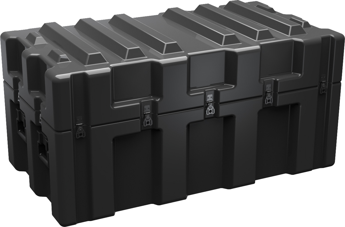 pelican dl4824-1408 single lid case