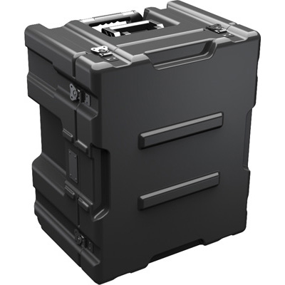 pelican gr1815 0603 front single lid case