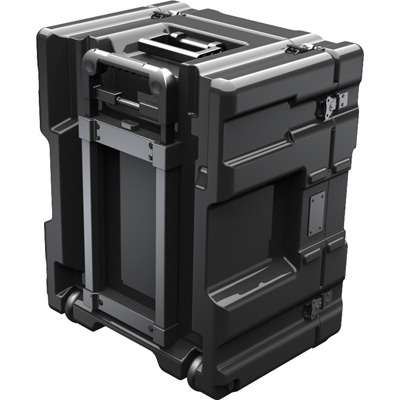 pelican gr1815 0603 single lid case