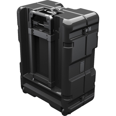 pelican gr2216-0305 single lid case
