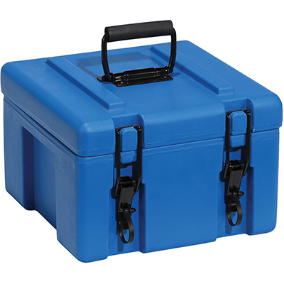 pelican bg030030020 trimcast spacecase small hard case