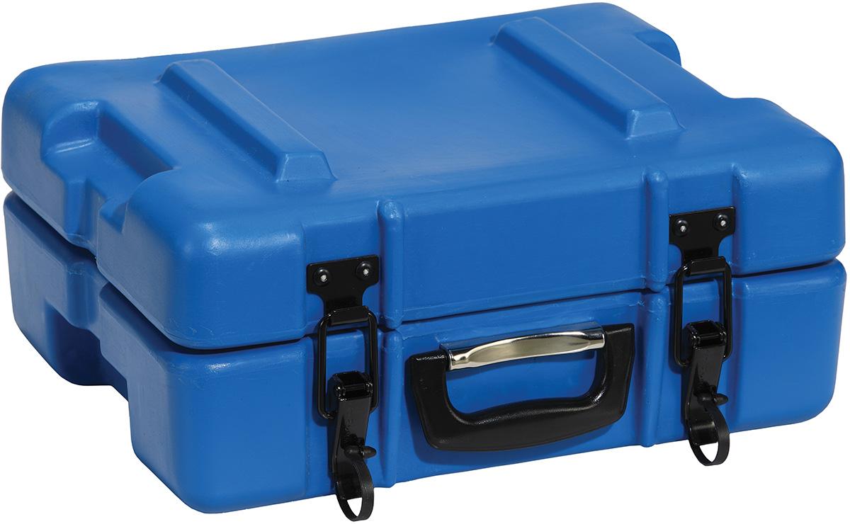 pelican bg042033018 spacecase hard protective cases