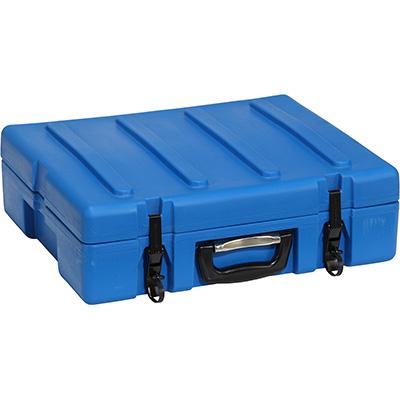 pelican bg046038015 spacecase laptop hard case trimcast