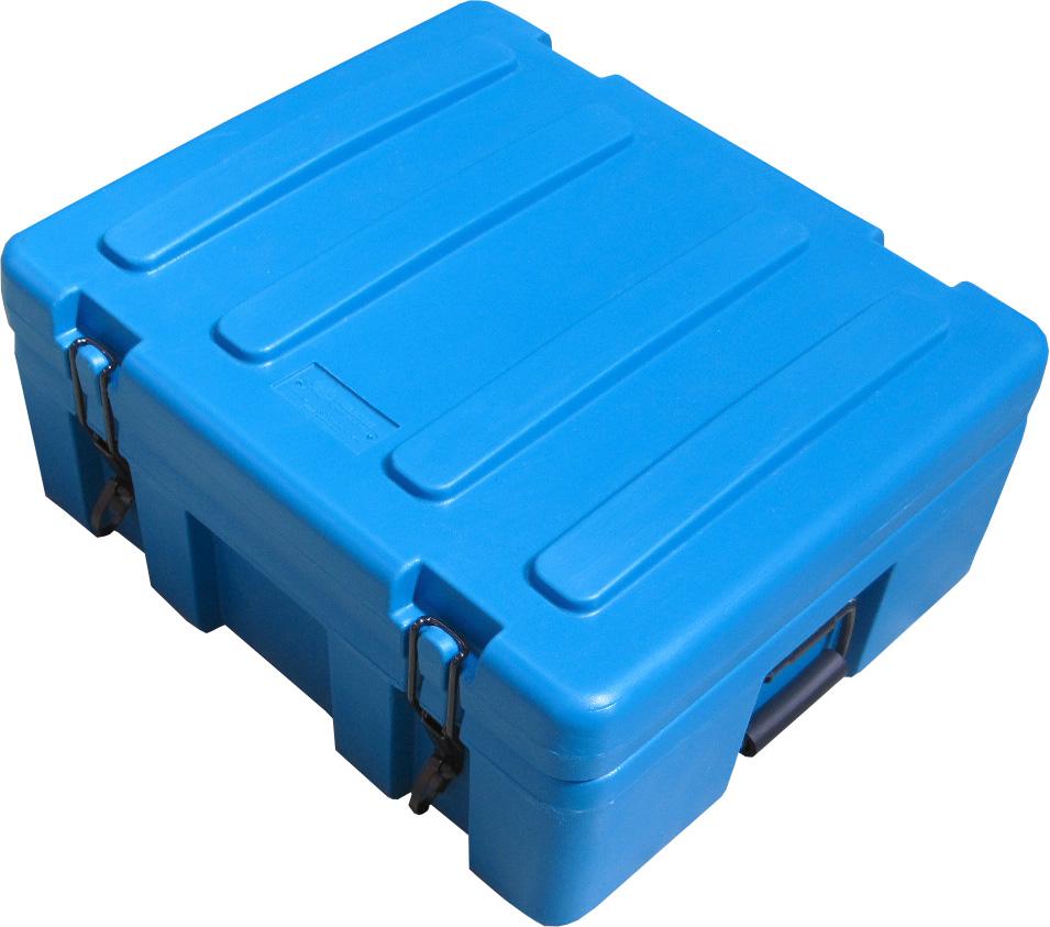 pelican bg052045025 trimcast spacecase bg052045025
