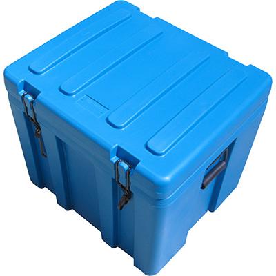 pelican bg052045045 spacecase bg052045045 trimcast
