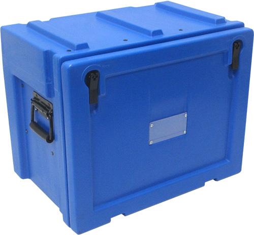 pelican bg055036045bp trimcast spacecase off road case