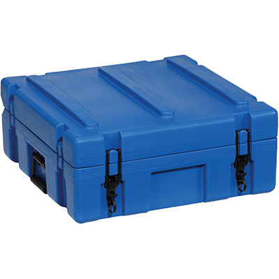 pelican bg055055025l08 trimcast bg055055025l08 spacecase