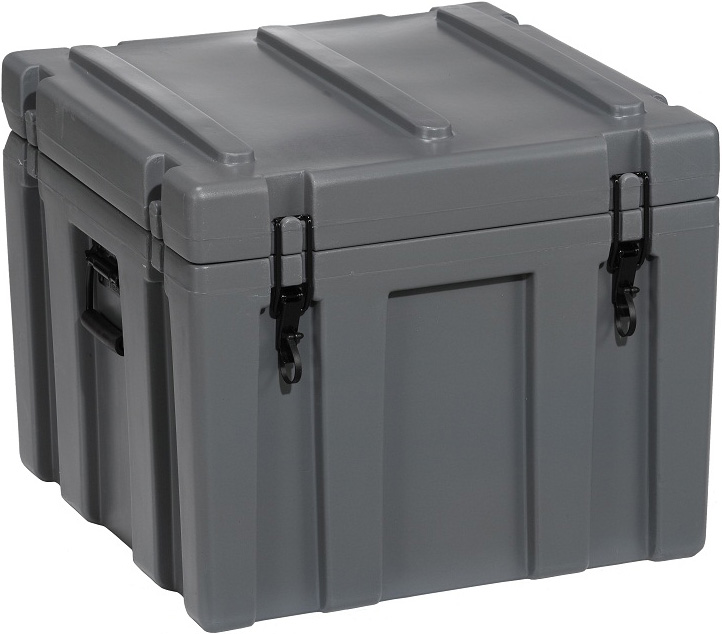 pelican bg055055045l08 spacecase rugged hard cases