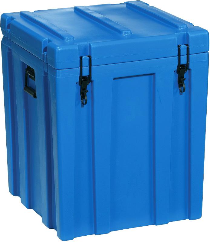 pelican bg055055067l08 bg055055067 spacecase hard case
