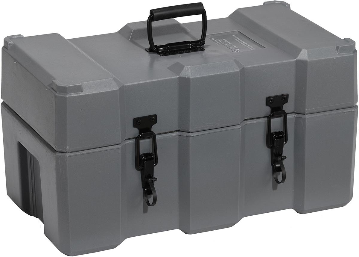 pelican bg057032032 spacecase bg057032032gy trimcast