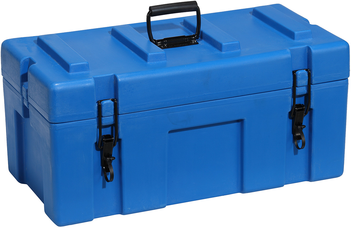 pelican bg062031031 trimcast spacecase tool box case