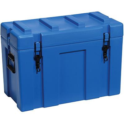 pelican bg062031045 spacecase bg062031045 hard case