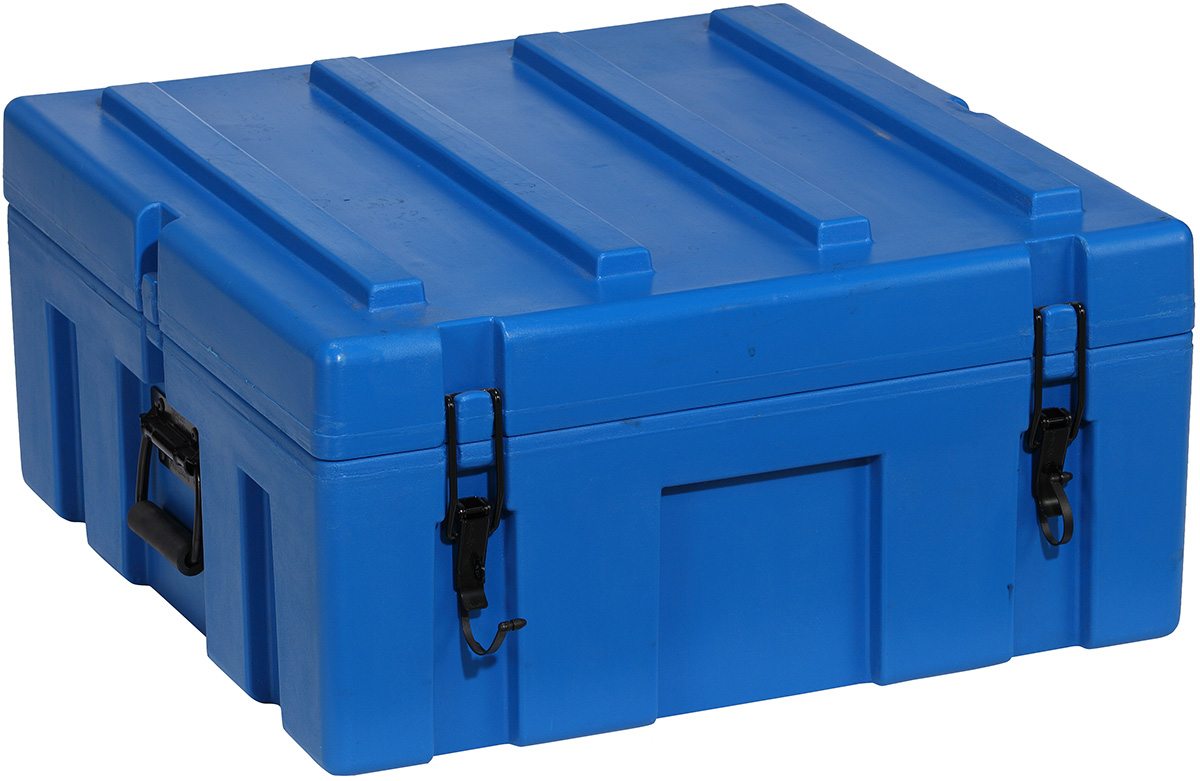 pelican bg062062031 spacecase strong hard cases