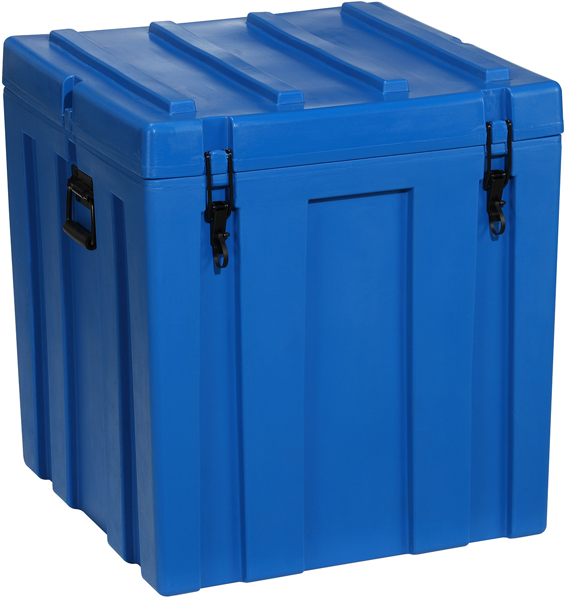 pelican bg062062067 spacecase lightweight offroad case