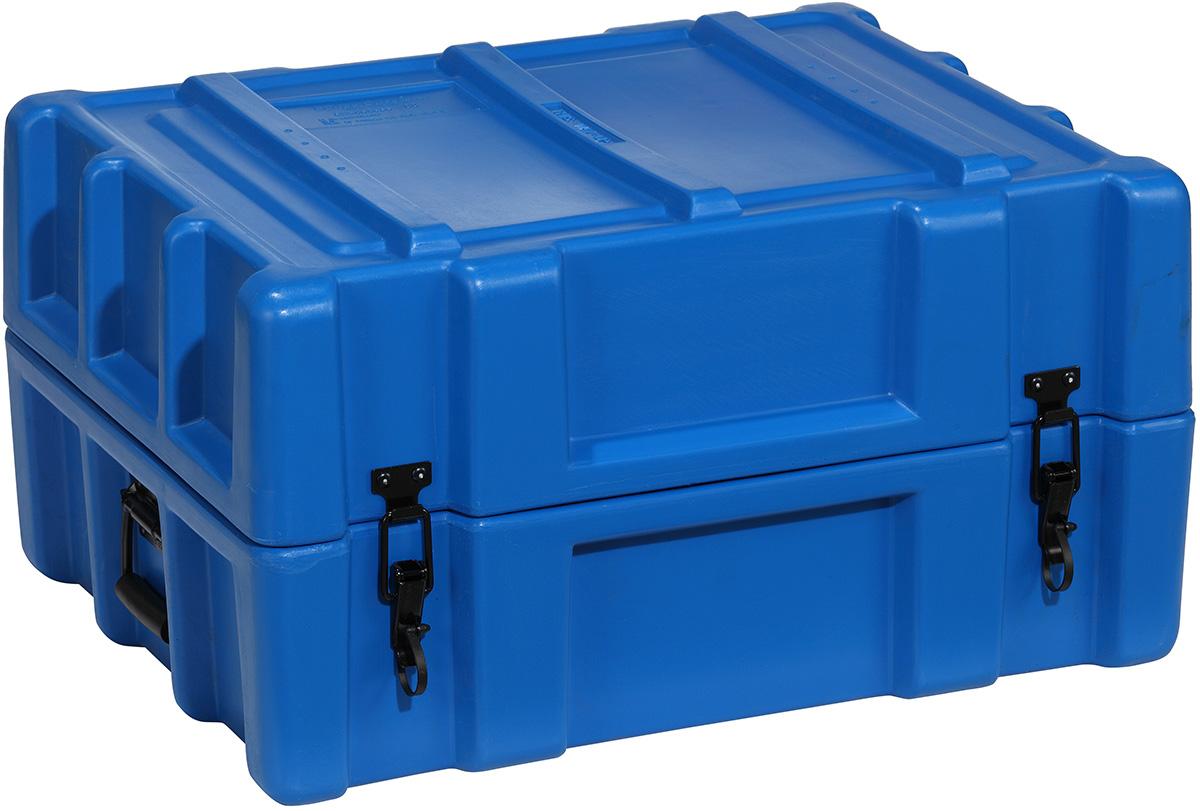 pelican bg070055037 spacecase australia protective case
