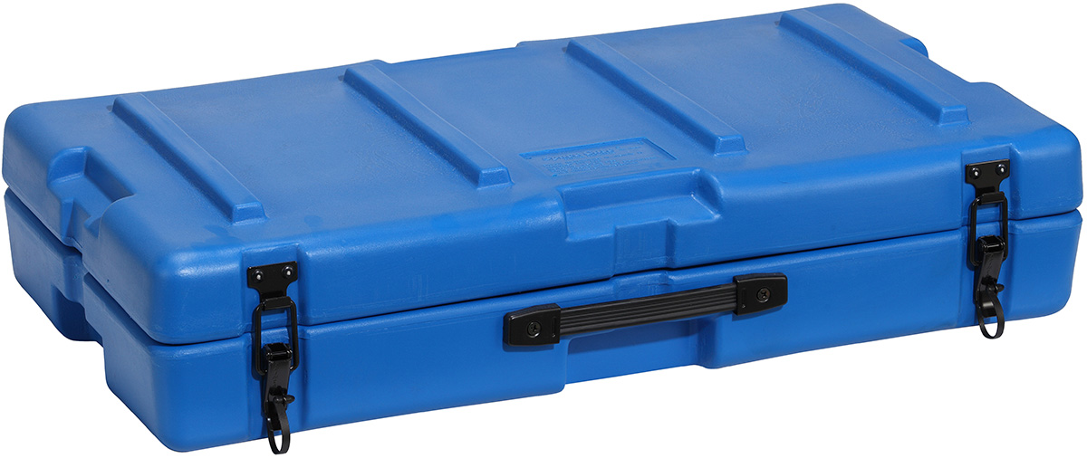 pelican bg084044018 trimcast hard protective carrying case