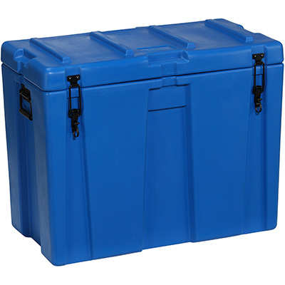 pelican bg084044067 space case hard protective cases